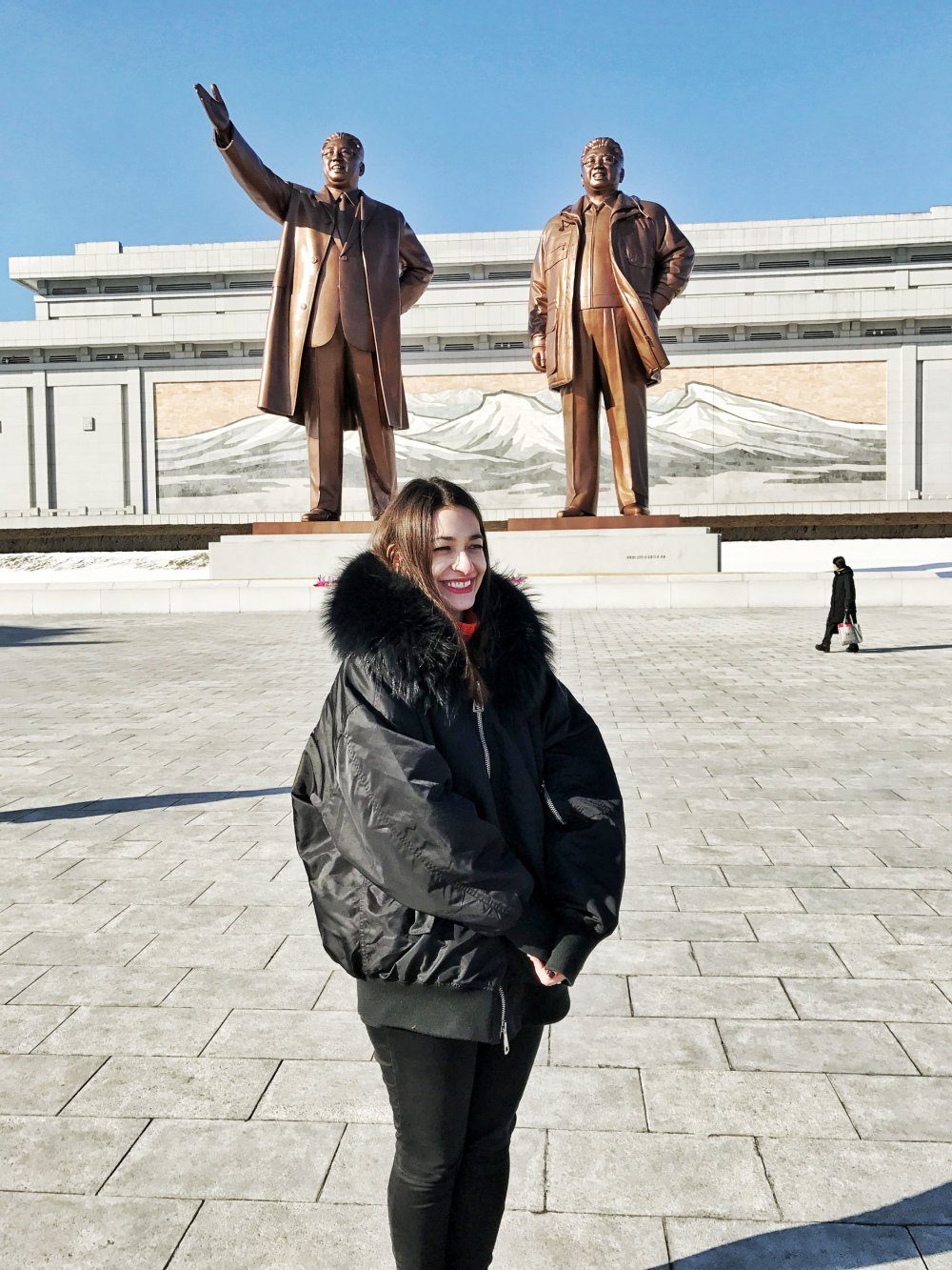 10 мифов о Северной Корее